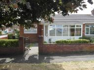 3 bedroom Bungalow in Hanover Walk, Winlaton...