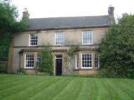 5 bed Detached property in High Hedgefield House...