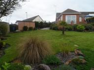 2 bedroom Bungalow for sale in Cherry Cottages...