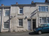 Flat for sale in West Street, Whickham...
