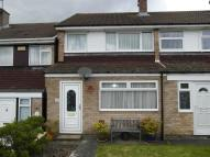 3 bed Terraced home for sale in Briardene, Burnopfield...