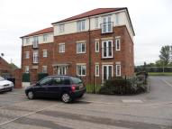 Apartment for sale in Rockmore Road, Blaydon...