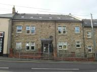 2 bedroom Apartment in Fellside Road, Whickham...