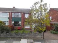 3 bedroom semi detached home for sale in Grange Lane, Whickham...