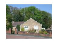 2 bed Bungalow in Park Avenue, Dunston...