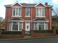 3 bed Detached house in Sunny Terrace, Stanley...