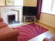 2 bed Terraced house in Elm Street, Sunniside...