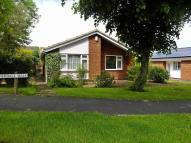 Ennerdale Walk Bungalow for sale