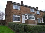 3 bed Terraced home in Greenrigg, Blaydon, NE21