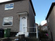 semi detached house in Tyne Gardens, Ryton, ne40
