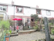 2 bedroom Terraced house for sale in Manor Terrace...