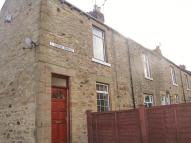 2 bedroom Terraced house to rent in Gibside Terrace...