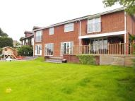 5 bed Detached home in Norhurst, Fellside Park...