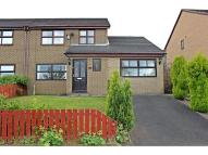 4 bed semi detached home for sale in Glencoe Rise...