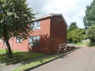 1 bedroom Flat in East Lea, blaydon, NE21