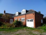 3 bedroom Bungalow for sale in Whaggs Lane, Whickham...