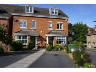 Town House for sale in Rosebud Close, Swalwell...