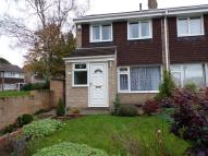 2 bed Terraced home in Briardene, Burnopfield...