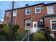 2 bed Terraced home to rent in June Avenue...