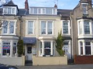 Comfort House Terraced property for sale