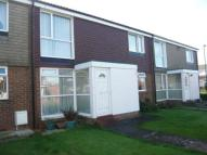 Flat for sale in Chichester Way, Jarrow