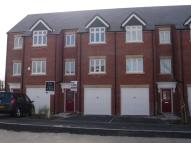 4 bed Town House to rent in Landfall Drive, Hebburn