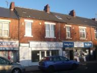 Commercial Property in Station Road, Hebburn