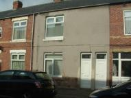 2 bed Flat to rent in Arnold Street, Boldon
