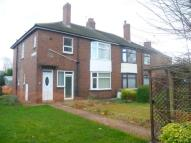4 bedroom semi detached house to rent in South Parade, Bill Quay