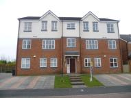 2 bedroom Flat in Makendon Street, Hebburn