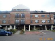 2 bed Flat to rent in Harbour View...