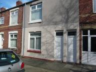Flat to rent in Arnold Street,, Boldon