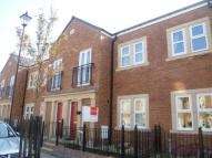 North Main Court Terraced property to rent