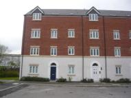 2 bedroom Flat to rent in Landfall Drive,, Hebburn