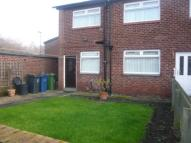 Castleton Road property to rent