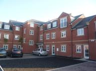 2 bedroom Flat to rent in Dunelm Grange...