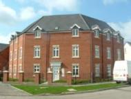 Flat to rent in May Close, Hebburn