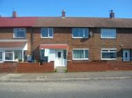 3 bed Terraced home in Chesterton Road...