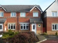 3 bedroom property in Wansbeck Mews...