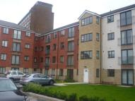 Flat to rent in St Michaels Vale, Hebburn