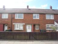 Chesterton Road house to rent