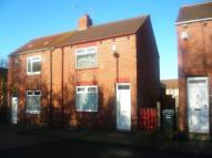 3 bed home to rent in Greathead Street...