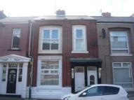 2 bedroom Flat to rent in Burleigh Street...