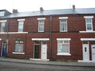 Flat to rent in Tweed Street,, Hebburn