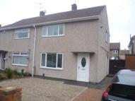 semi detached home to rent in Coniston, Pelaw...