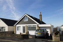 3 bed Detached Bungalow for sale in 40 Sea View Drive...