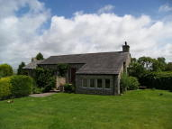Detached Bungalow for sale in Newlands...
