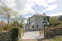 3 bedroom Detached home in Highwhins, 29 Shore Road...