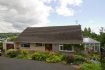 Detached Bungalow for sale in 9 Wallings Lane...