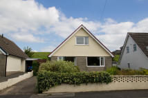 4 bedroom Detached Bungalow for sale in 7 Meadowcroft...
